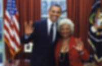 obama-vulcan-salute.jpeg
