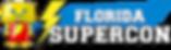 FSC_WP_Logo_300px.png