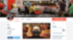 Screen Shot 2019-02-03 at 5.40.01 PM.png