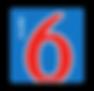 220px-Motel-6-logo.svg__1_1100_1067_s.pn