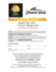 2019 Orange Ball Tournament Entry Form-p