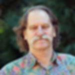 Peter Brosius