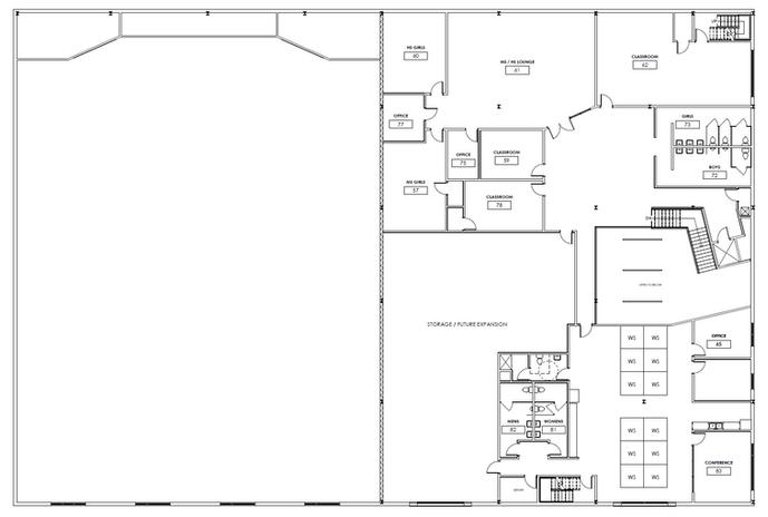 Floorplan 2.png