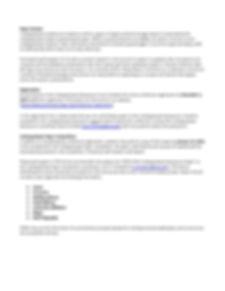 2020 Undergraduate Symposium_Page_2.jpg