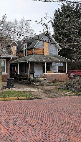 2-House1_edited.jpg