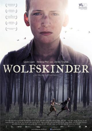 Wolfskinder_Schulmaterialien.jpg