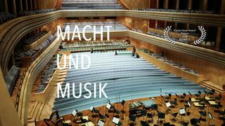 Macht und MusikLorbeeren.jpg