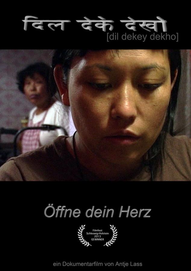 Oeffne dein Herz_Filmplakat_Lorbeeren.jp