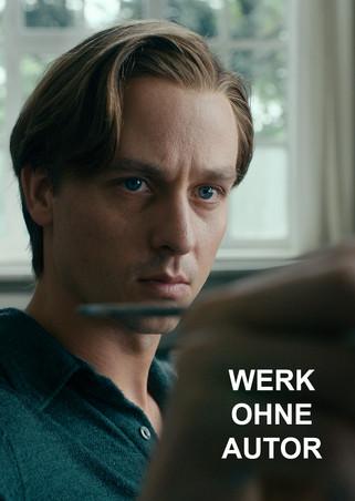WOA Schilling Hochkant mit Schrift.jpg
