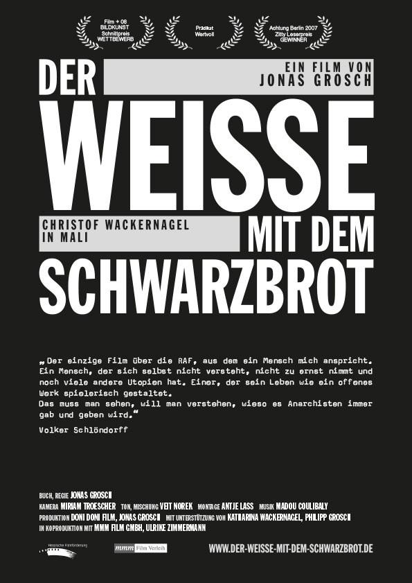 Schwarzbrot Cover Lorbeeren.jpg