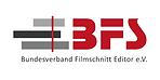 BFS Bundesverband Filmschnitt
