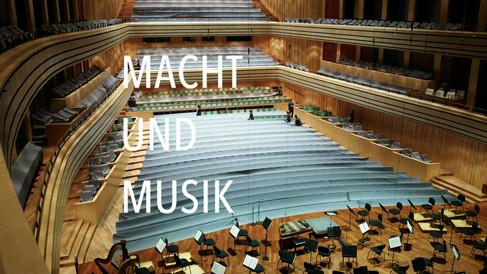Macht und MusikTitel.jpeg