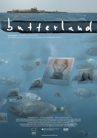 ButterlandVersuch.jpg