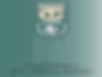 Screen Shot 2019-02-02 at 9.59.37 AM.png