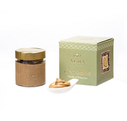 ALDA - Stigliano Pistacchio Cream - 200gr