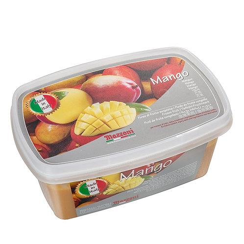 Mango Puree - 1kg