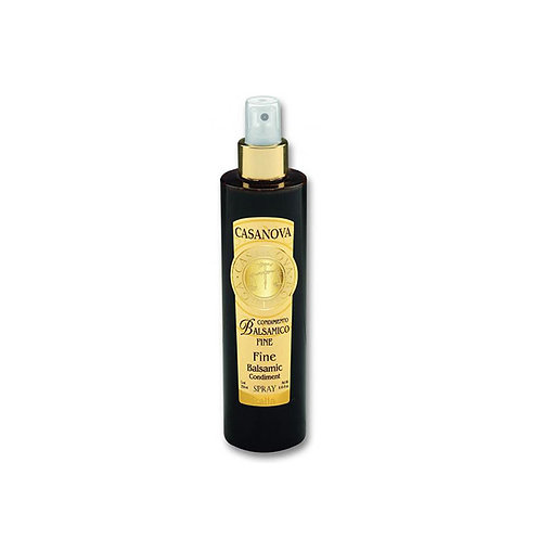 Balsamic Vinegar Condiment Spray - Casanova