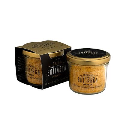 Trikalinos Bottarga powder 40g