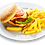 Thumbnail: Gourmet Fries Crinkle - 2.35kg