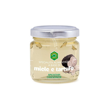 Acacia Honey & Truffle 110gr