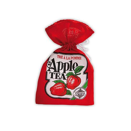 Apple Tea in fancy wrapping 20gr