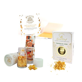 Edible gold.jpg