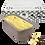 Thumbnail: Vanilla Gelato Italian Ice Cream - 5lt