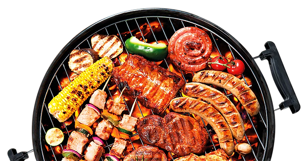 BBQ Grill.png