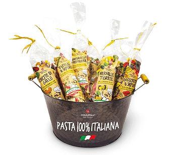 specialita-pasta_edited_edited.jpg