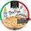 Thumbnail: Precooked Pizza Bases Gluten Free 14 pieces Box Ø 30 cm - 240gr