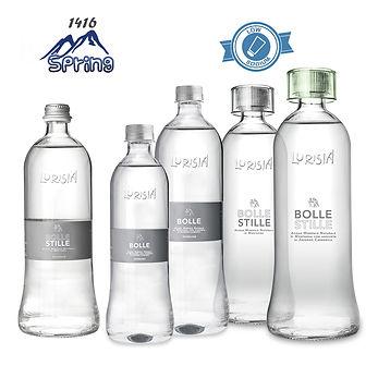 Lurisia Water.jpg