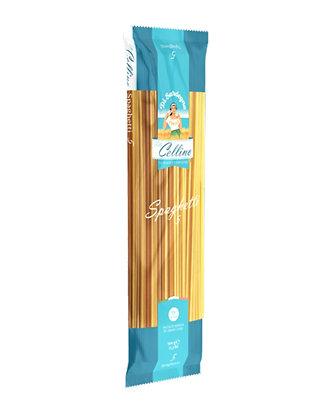 Spaghetti 5 - Italian Pasta - F.lli Cellino