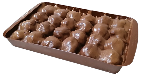 Profiteroles Chocolate.png