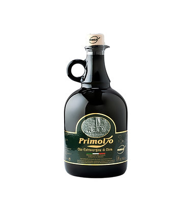 GALLONE  Extra Virgin Olive Oil - 0,25 LT