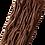 Thumbnail: SCORZA MAJANI -  Dark Chocolate Crumb Texture Box 150gr