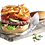 Thumbnail: ONION NEST Southern Fried 65gr.