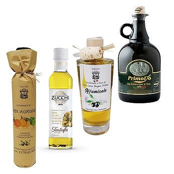 Oliv oil.jpg