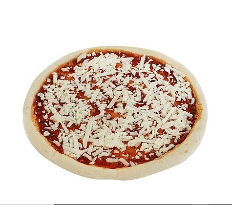 PIZZA MARGHERITA - FROZEN
