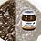Thumbnail: Champignon Mushroom & Truffle Sauce - ALIMENTIS - 500 gr