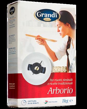 Arborio Italian Rice  1kg