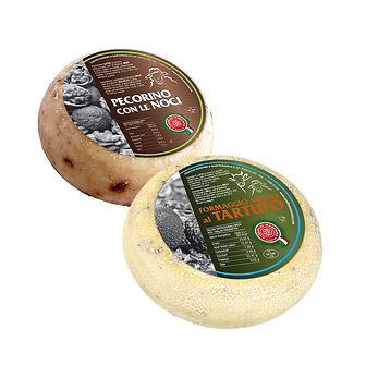 Sheep cheese home.jpg