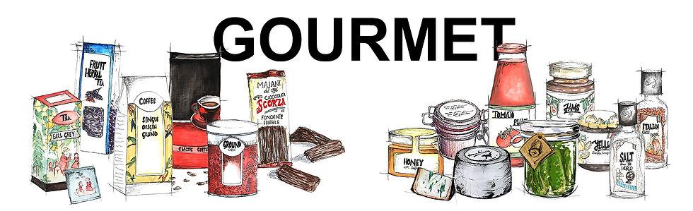 Gourmet Banner.jpg