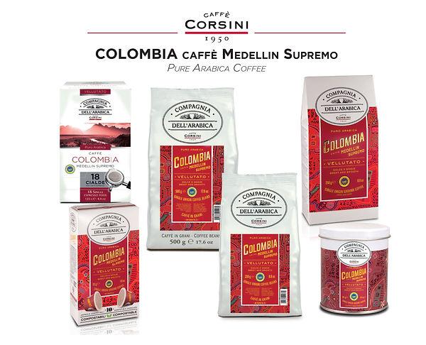 Colomabia.jpg