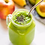 Thumbnail: Kiwi Fruit Puree - 1kg
