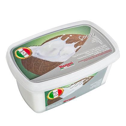 Coconut Puree - 1kg