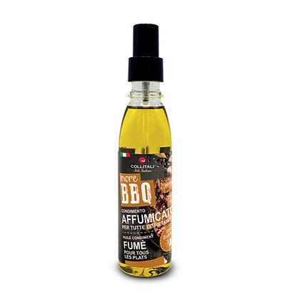 EVO Spray Smoked Flavour 150ml