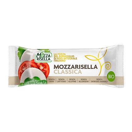 Vegan Mozzarella 200gr block