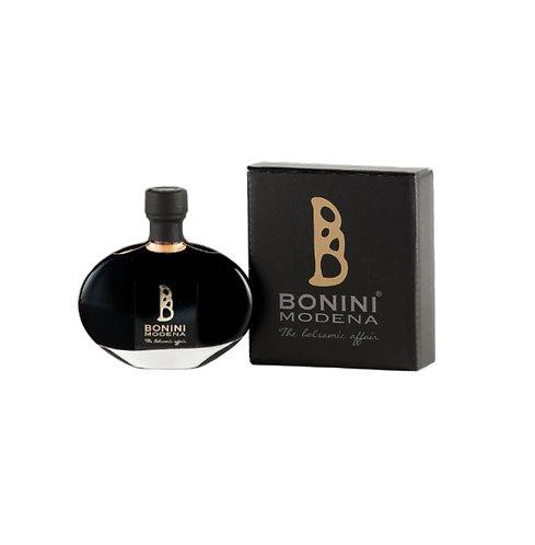 Italian Balsamic Vinegar Condiment Riserva Aged in Barrels for 40 years - 40ml