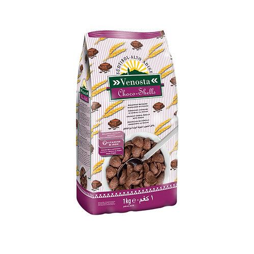Choco Shells - 1kg