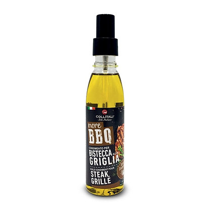 EVO Spray grilled steak 150ml